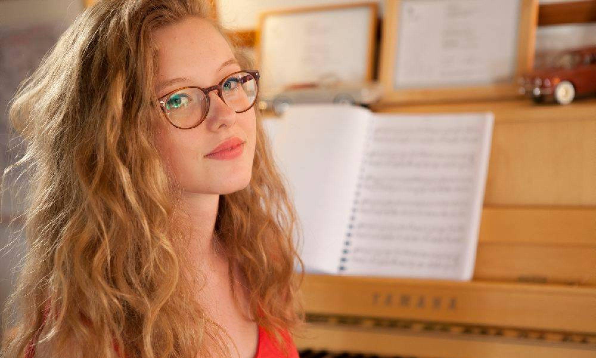 Manon Mullener